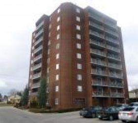 86 Apartment Suites - Leamington, ON
