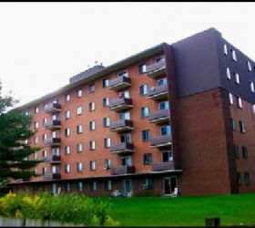 146 Apartment Suites - Cambridge, ON